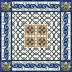 plytki-patchwork_69