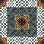 plytki-patchwork_70