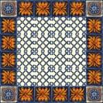 plytki-patchwork_72