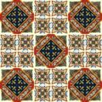 plytki-patchwork_73