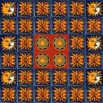 plytki-patchwork_75