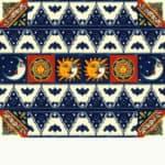 plytki-patchwork_78