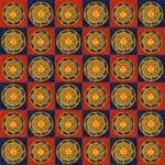 plytki-patchwork_8