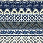 plytki-patchwork_80