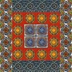 plytki-patchwork_81