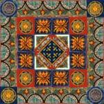 plytki-patchwork_82