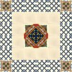 plytki-patchwork_86