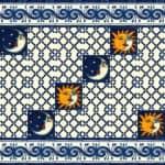plytki-patchwork_9