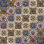 plytki-patchwork_91