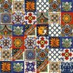 plytki-patchwork_92
