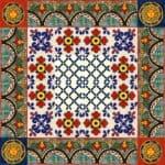 plytki-patchwork_93