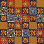 plytki-patchwork_98