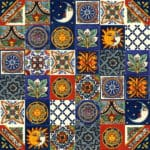 plytki-patchwork_99