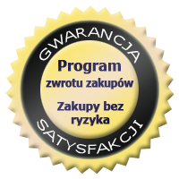 Program gwarancji satysfakcji