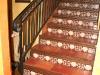 schody_kafelki_mozaikowe.jpg