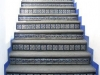 tile-on-stairs-2.jpg