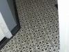 plytki-podlogowe-cementowe (35)