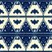 plytki_wzory_24.jpg