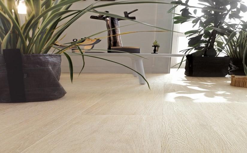 Marazzi TreverkHome Acero – drewno klonu-jaworu na płytkach gresowych