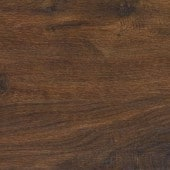 Marazzi Treverkhome – Płytki gresowe drewnopodobne