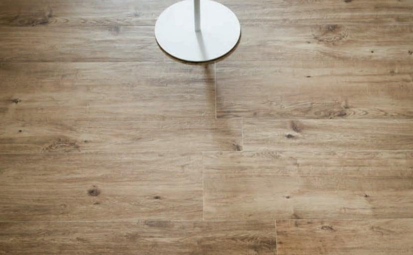 Marazzi TreverkHome Larice – modrzewiowe drewno na gresowych płytkach
