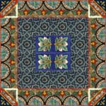 plytki-patchwork_10