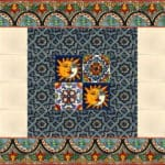 plytki-patchwork_101