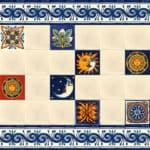 plytki-patchwork_103