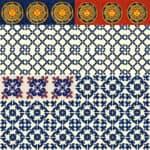 plytki-patchwork_106