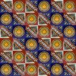 plytki-patchwork_109