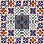 plytki-patchwork_11