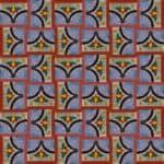 plytki-patchwork_110