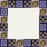 plytki-patchwork_111