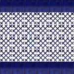 plytki-patchwork_115
