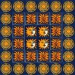 plytki-patchwork_14