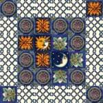 plytki-patchwork_16