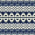 plytki-patchwork_17