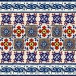 plytki-patchwork_18