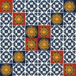 plytki-patchwork_19