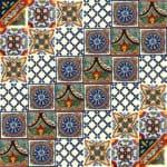 plytki-patchwork_2