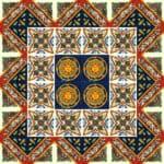 plytki-patchwork_20