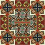 plytki-patchwork_21
