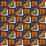plytki-patchwork_23