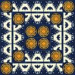 plytki-patchwork_30