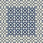 plytki-patchwork_34