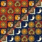 plytki-patchwork_35