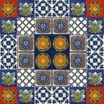 plytki-patchwork_38