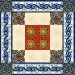 plytki-patchwork_4