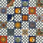 plytki-patchwork_40