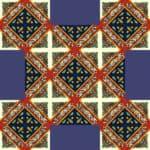 plytki-patchwork_41